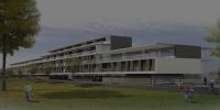 Housing VI (Tulln, 2009)
