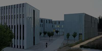 Université de Provence (Aix-en-Provence, 2013)