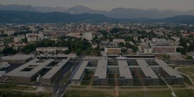 Hôpital départemental (Klagenfurt, 2010)